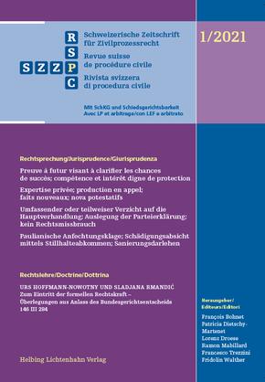SZZP-RSPC_2021-01